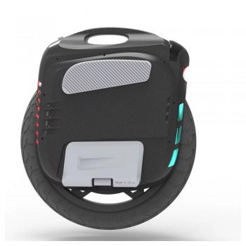 Моноколесо GotWay Msuper X 1600 Wh 84V