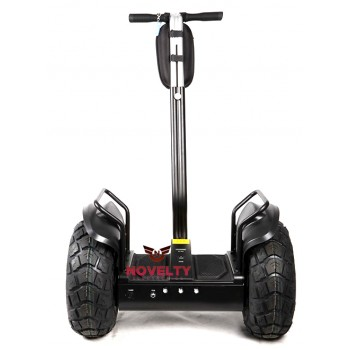 Сигвей Novelty Electronics OFFROAD SCOOTER (W6+)