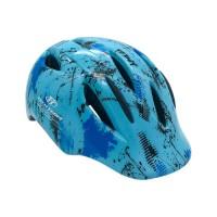 Шлем GRAVITY 300 синий