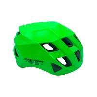 Шлем GRAVITY 500 для взрослых и подростков Зеленый